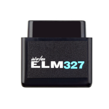 BUY ELM327 V1.5 Android OBD2 OBDII Car Auto Diagnostic Scanner Tool with Bluetooth Function OFFER