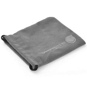 UGreen Flannel Pouch Case Storage Bag For Cellphone Power Bank