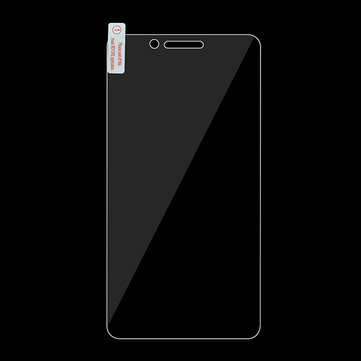 Buy Toughened Glass Screen Protector Lenovo PHAB Plus