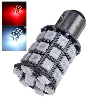 1157 36 SMD 5050 Car LED Turn Light Bulb Brake Tail Light