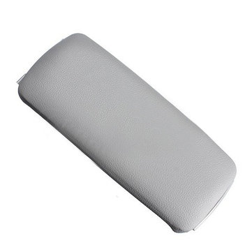 Buy Grey Arm Rest Cover Center Console Armrest Lid Audi 00-06 Allroad