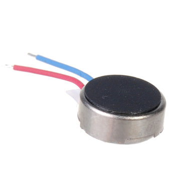 Buy Original Vibration Motor Repair Part ThL T100s
