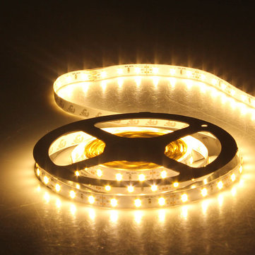 5M White/Warm White 5630 SMD Non-waterproof