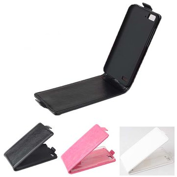Flip PU Leather Magnetic Protective Case For ZOPO ZP1000