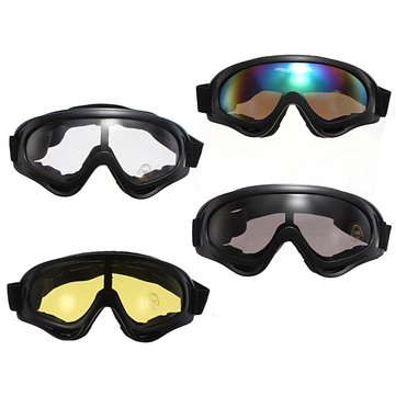 UV 400 Cycling Bicycle Bike Eyewear