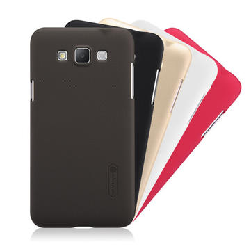 NILLKIN Ultra Frosted Shield Case For Samsung Galaxy Grand Max G7200
