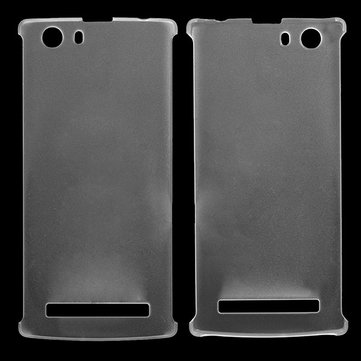 Buy PC Protective Back Case Mlais M9 Smartphone