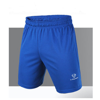 Buy Quick Dry Sport Running Football Shorts Training Gym Mens Casual Fitness