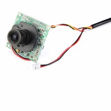 1200tvl 1  3 inch 3 6mm ir cut mini cctv camera with