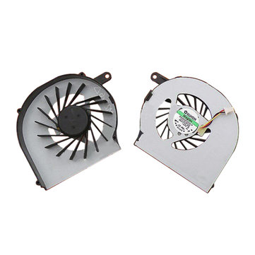 HP CQ72 G72 CPU Fan Heatsinks