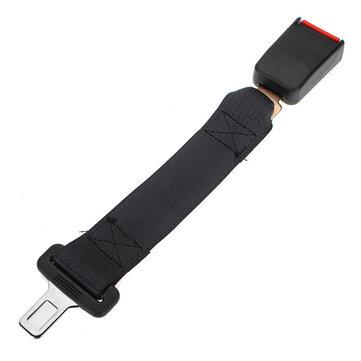 1 PC Car Seat Belt Extension