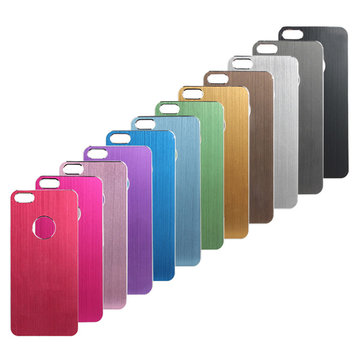 Pure Color Back and Front Screen Protector for iPhone5
