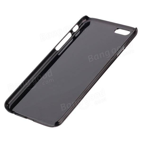iPhone 6 Back Cover case