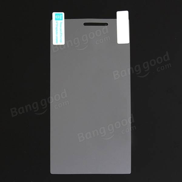 Matte Scratch-resistant Screen Protector For Huawei Ascend P8