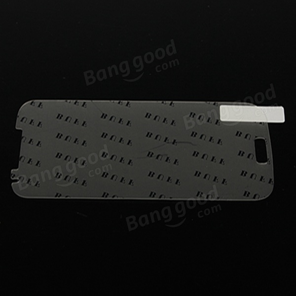 Anti-Explosion Screen Protector Film For Samsung Galaxy S4 i9500