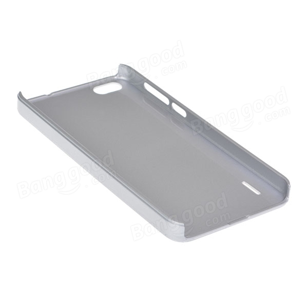 PC Protective Case For Huawei Honor 3X Smartphone