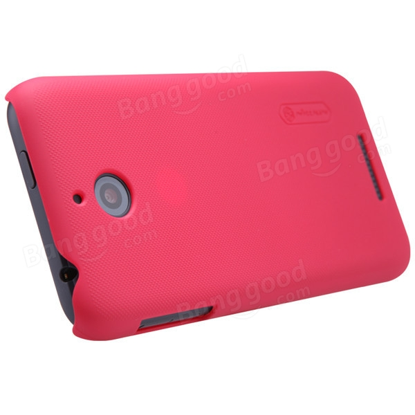 NILLKIN Super Frosted Shield Case For HTC Desire 510