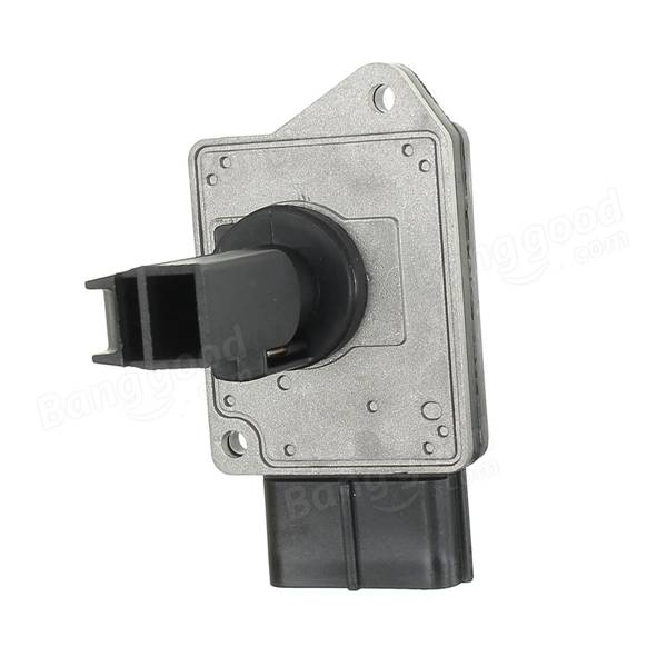 Mass Air Flow Meter Sensor MAF Replacement for Ford Focus Escort XF2F12B579BA