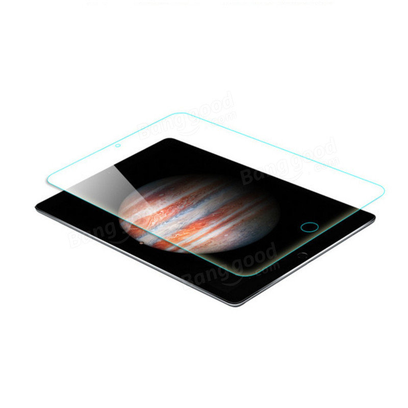 how to clean ipad screen before protector