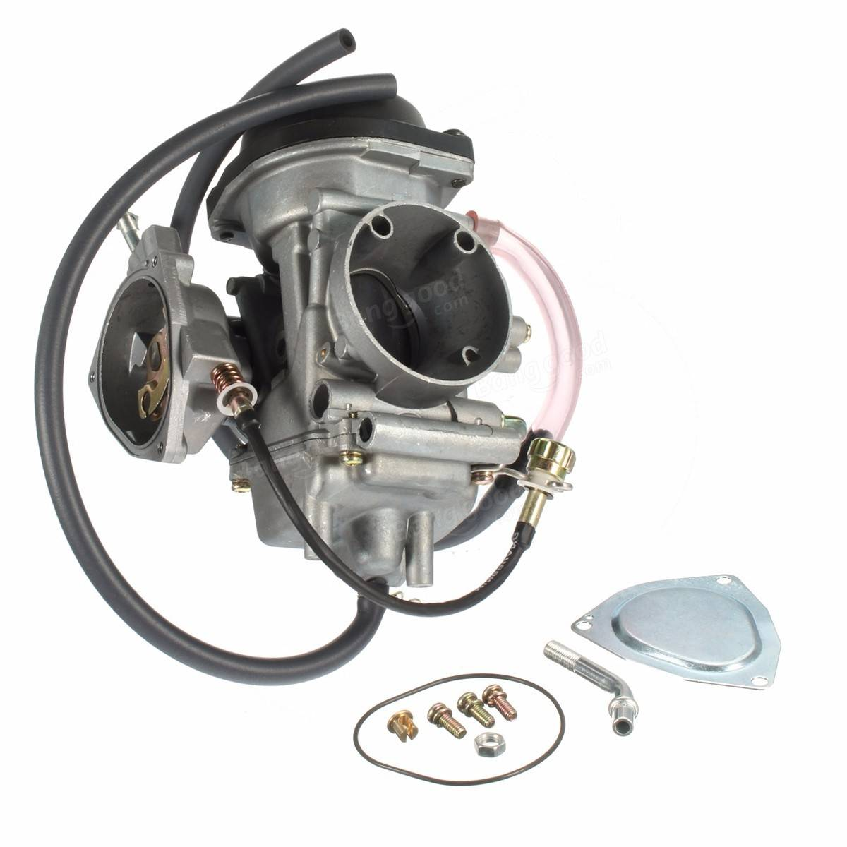 Yamaha Raptor Carburetor For Sale