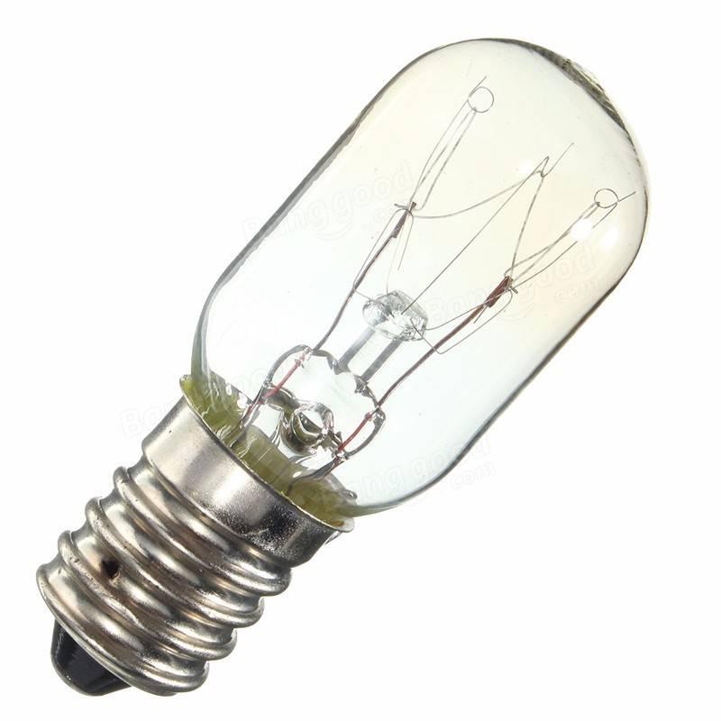 5x e14 15w 25w light bulb glass heat resistant lamp bulb ac220 240v sale. Black Bedroom Furniture Sets. Home Design Ideas
