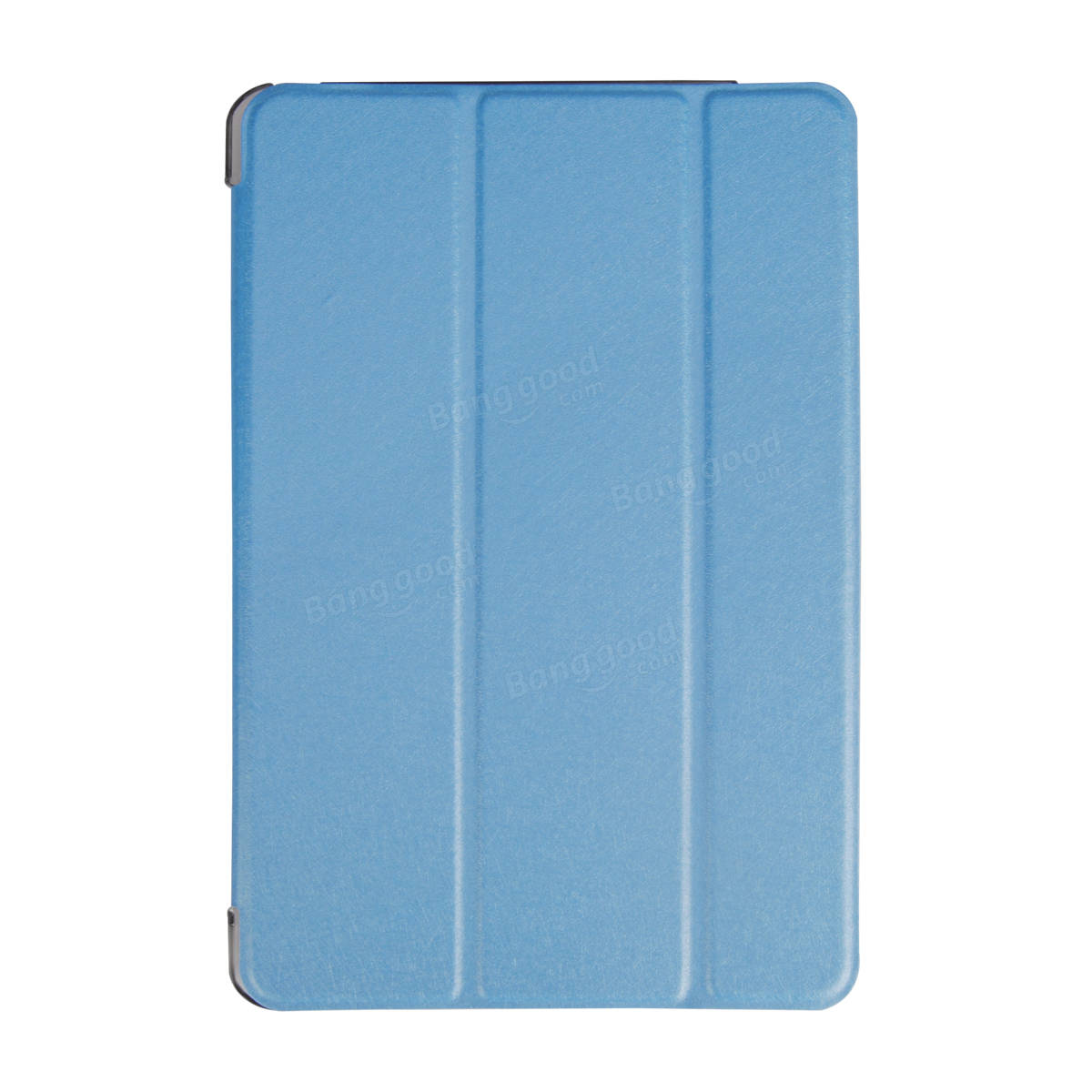 Ultra Thin Stand Smart Silk Slim Cover iPad mini 4