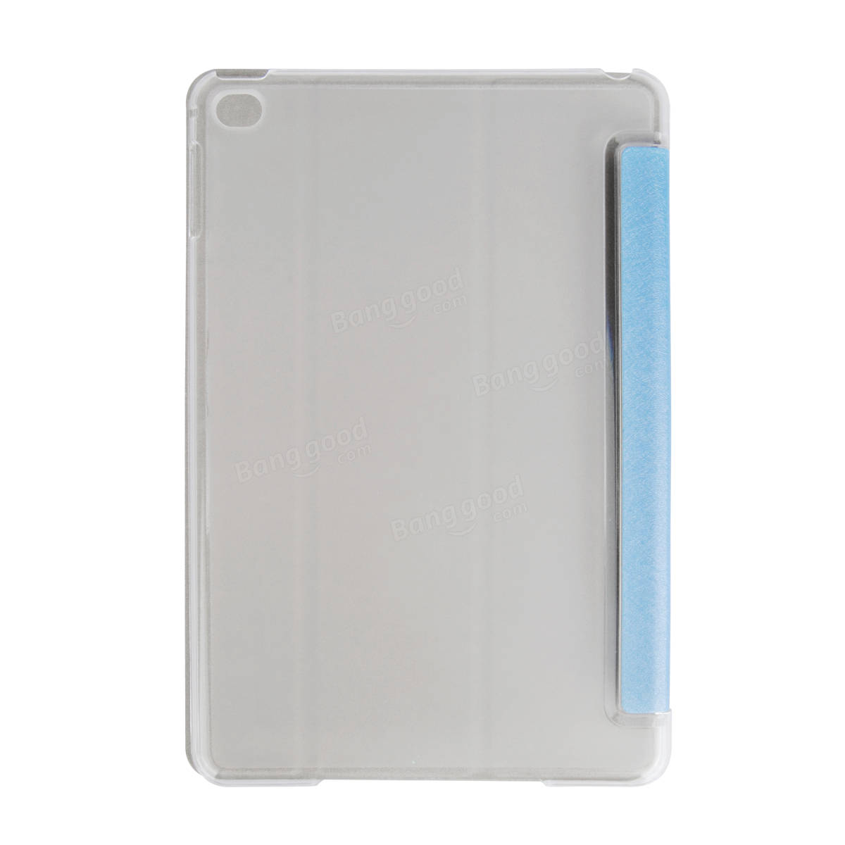Ultra Cover Protective Case For iPad mini 4