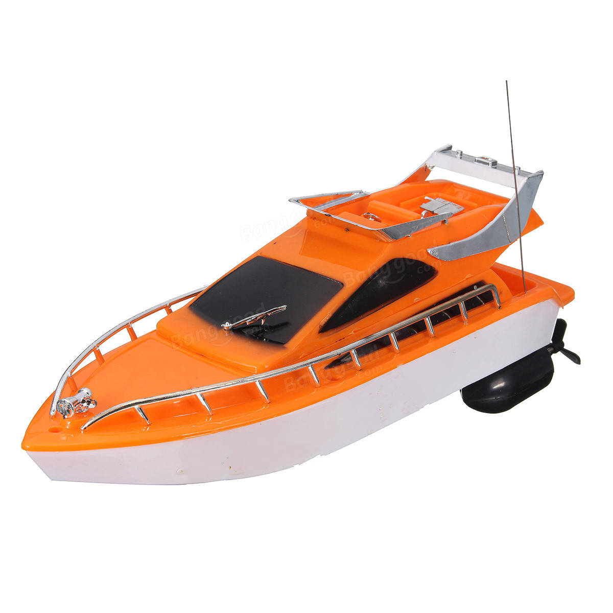 motor boat remote control with 26x7 5x9cm Orange Plastic Electric Remote Control Kid Chirdren Toy Speed Boat P 1104283 on 544040 Flats Boat Ranger 184 Ghost 2011 A besides Elvira Adult Medium in addition Inflatable Boat Sd230 in addition 26x7 5x9cm Orange Plastic Electric Remote Control Kid Chirdren Toy Speed Boat P 1104283 in addition China Motorized Bed Electric Actuator Linear DC 12V Or 24V Wireless Remote Control Linear Actuator.