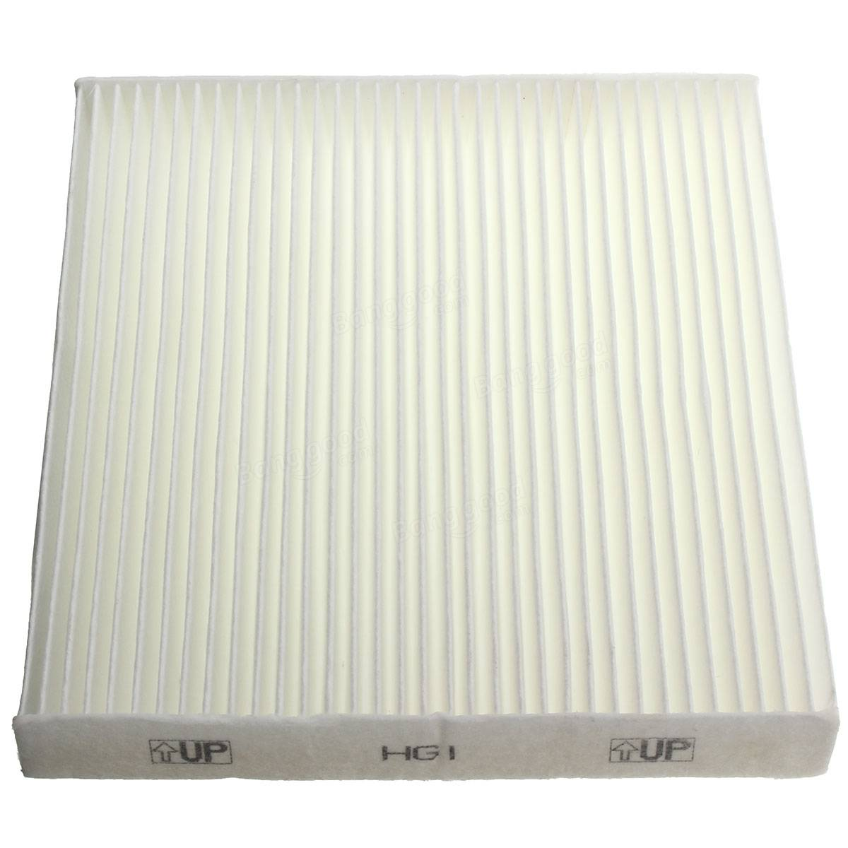 Cabin Air Filter For CF35667 Toyota Lexus A/C