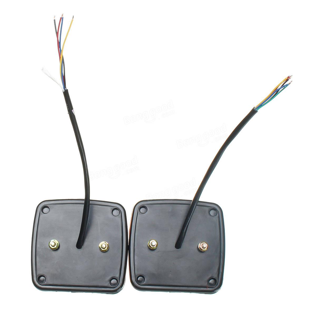 8 pin trailer plug wiring diagram images pin ice cube relay light wiring diagram besides 6 pin trailer plug wiring diagram
