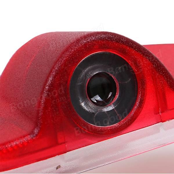 車のドアライトようこそライトロゴランプゴルフのためのレーザー投影LED Turan ボラキャディビートル