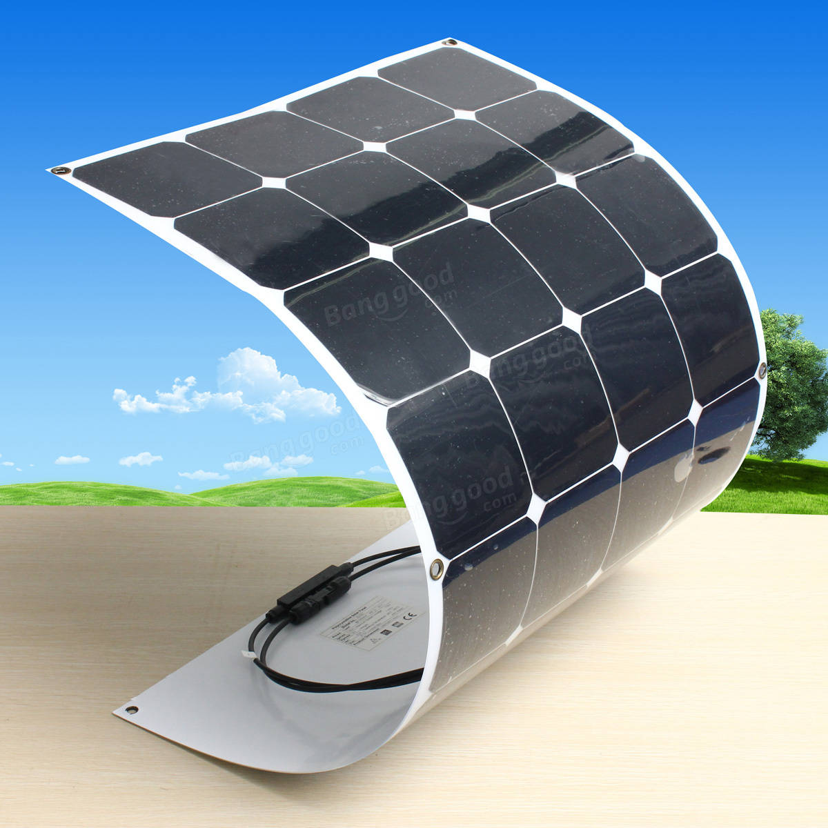 Aquarius Usv besides Innovative Jacket With Solar Panels as well Megazine moreover 920460 as well G. on lightweight flexible solar panels