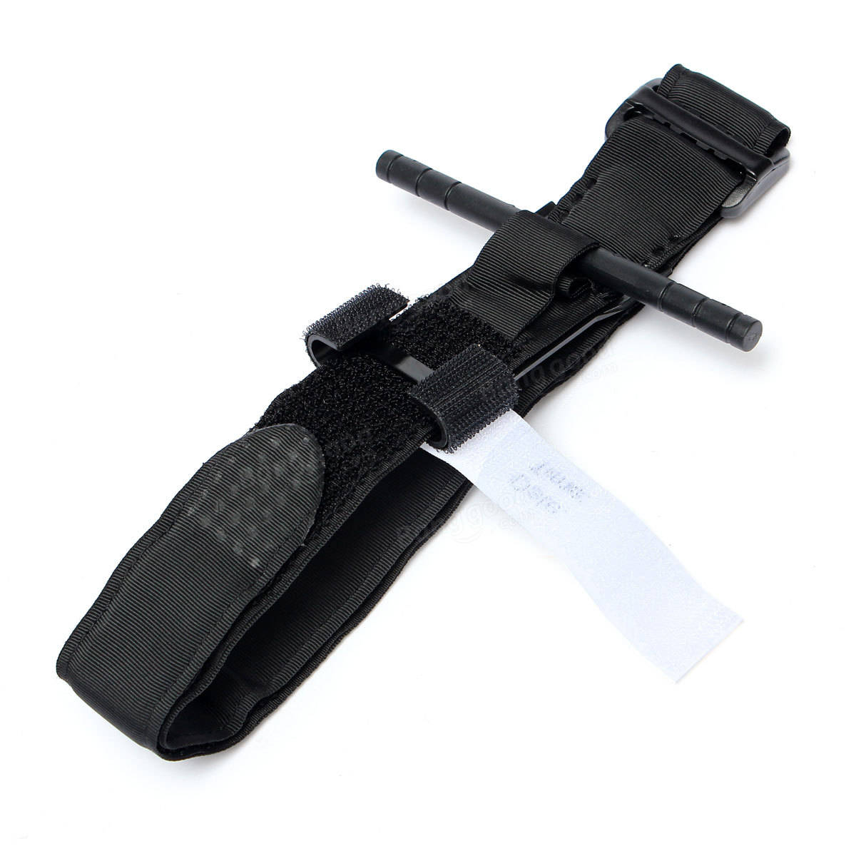 Tourniquets One-handed Spinning Combat Military Tactical Tourniquet Medical First Aid Emergency Tour