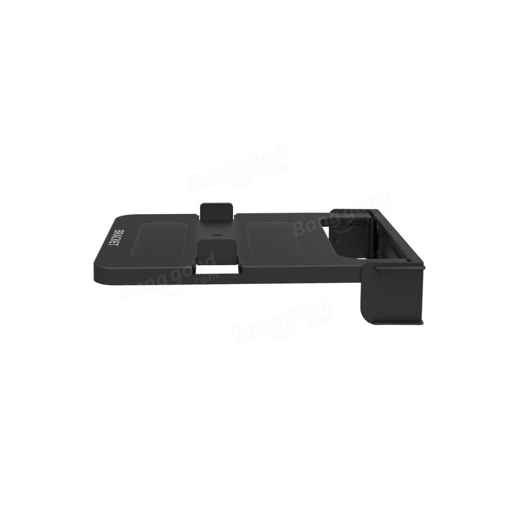 H96 Ajustable TV Box Support Holder Bracket