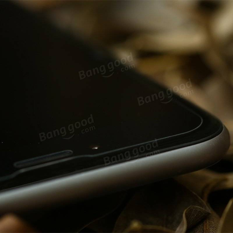 Benks 0.08MM Thickness Shatterproof Tempered Glass Screen Protector For Apple iPhone 6 6s 4.7 Inch