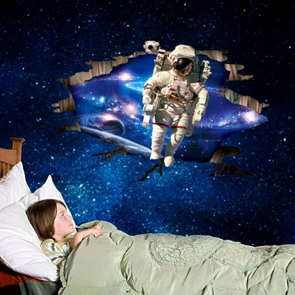 Outer Space Bedroom Decor Outer Space Bedroom Decor Nrysinfo