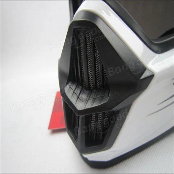 Motorcycle Motocross Full Face Helmet For BEON MX14