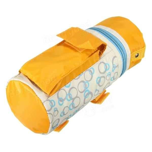 車 赤ちゃん Milk 暖かい ボトル Bags ザrmal Insulation 赤ちゃん's Feedにg ボトル ヒータ Outdoor Traval