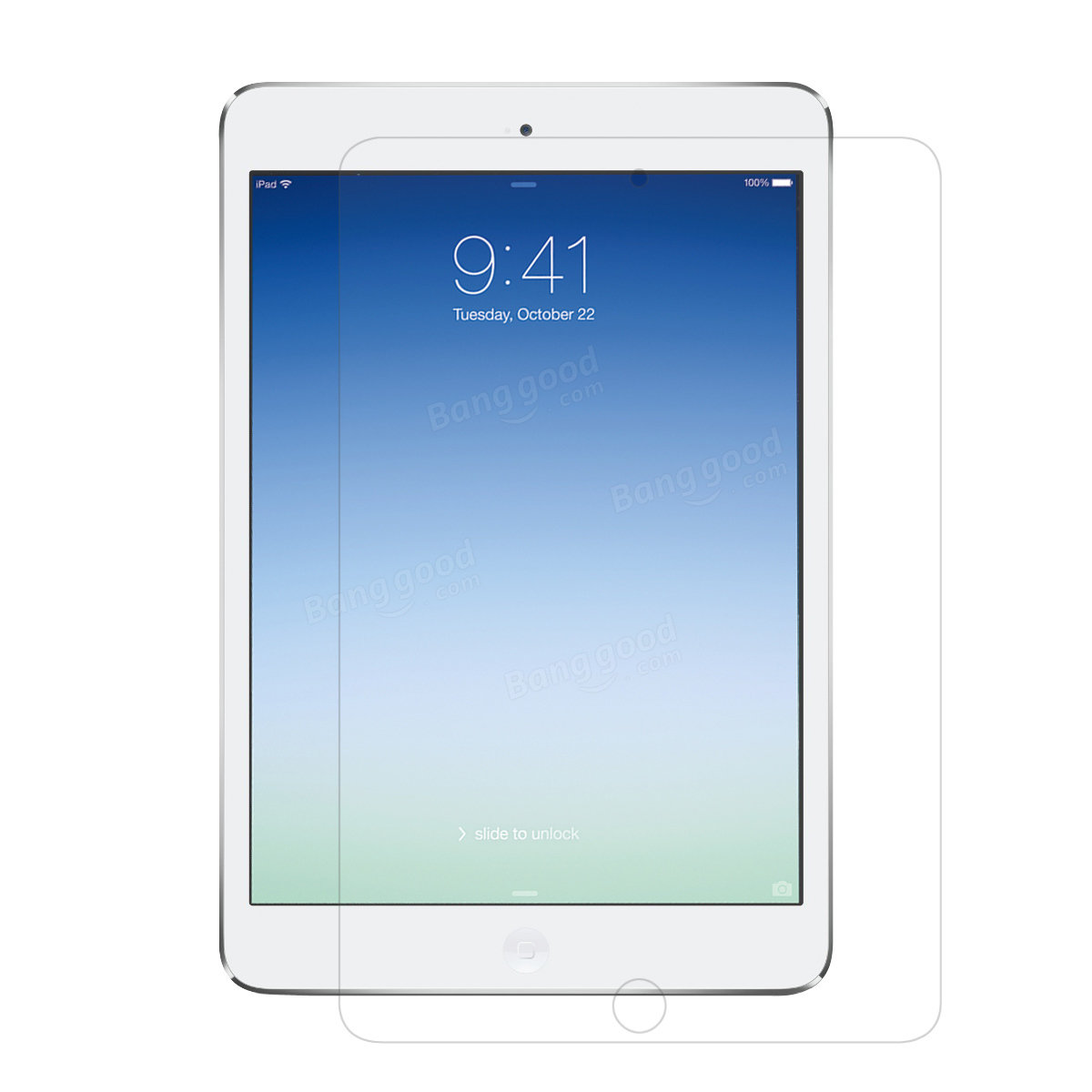 protector with ipad air