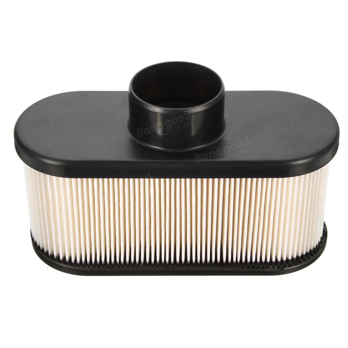 Mower Air Filter For Kawasaki FR FS 99999-0384 11013-7047 11013-7049