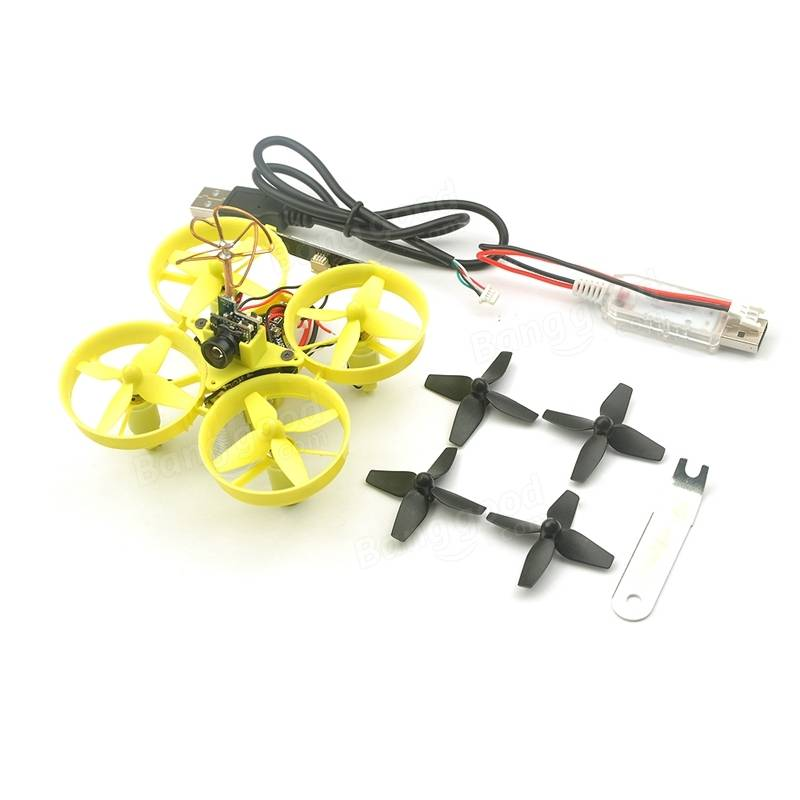 fpvcrazy 46eaa9f0-c0f5-4cb0-a898-b28c5d23ac16 Tiny whoop clone from Banggood All Topics Dronebuilds DroneRacing GUIDE TO BUY DRONE  tinywhoop clone qx70 eachine banggood