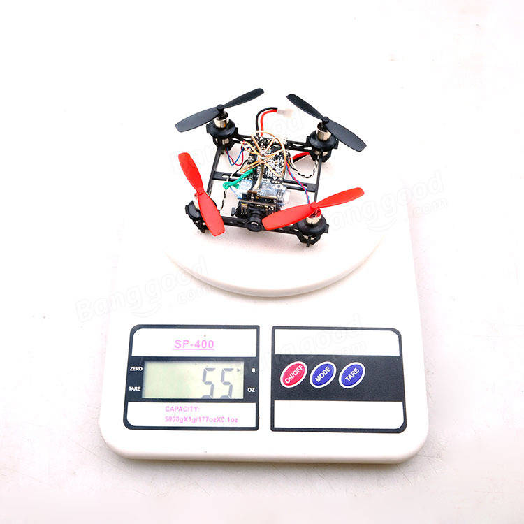 fpvcrazy 3cf755b5-691b-4035-9428-edca7fbc7f75 Eachine Tiny QX80 80mm Micro FPV Racing Quadcopter ARF Based On F3 EVO Brushed Flight Controller All Topics Dronebuilds DroneRacing GUIDE TO BUY DRONE  QX80 micro quadcopter micro fpv indoor fpv eachine