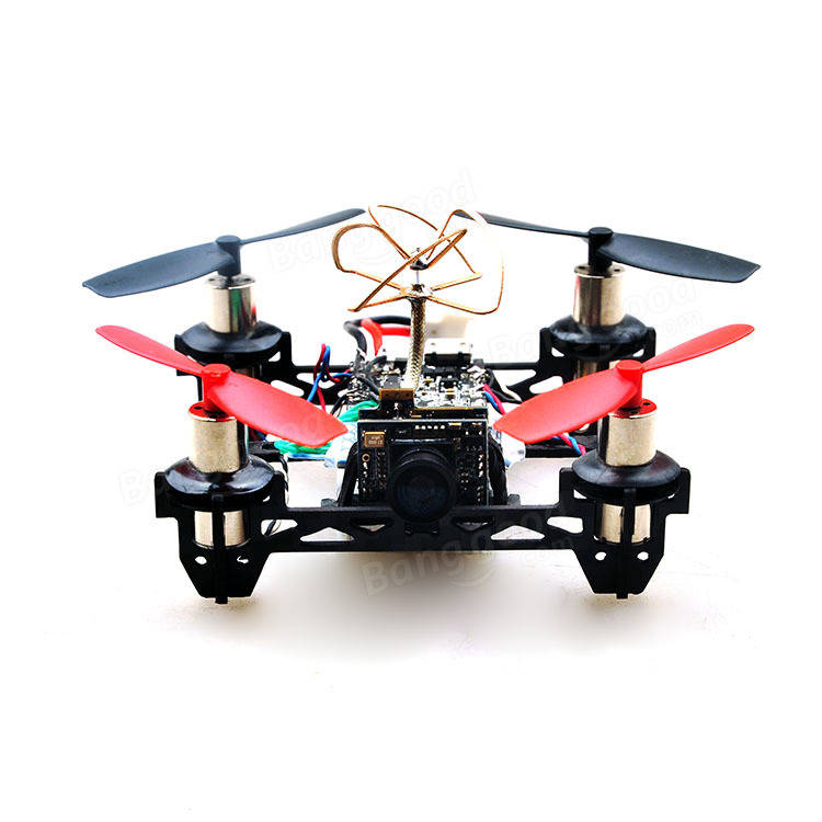fpvcrazy 519e1a22-d3d6-4c33-9de2-34c6badec97d Eachine Tiny QX80 80mm Micro FPV Racing Quadcopter ARF Based On F3 EVO Brushed Flight Controller All Topics Dronebuilds DroneRacing GUIDE TO BUY DRONE  QX80 micro quadcopter micro fpv indoor fpv eachine