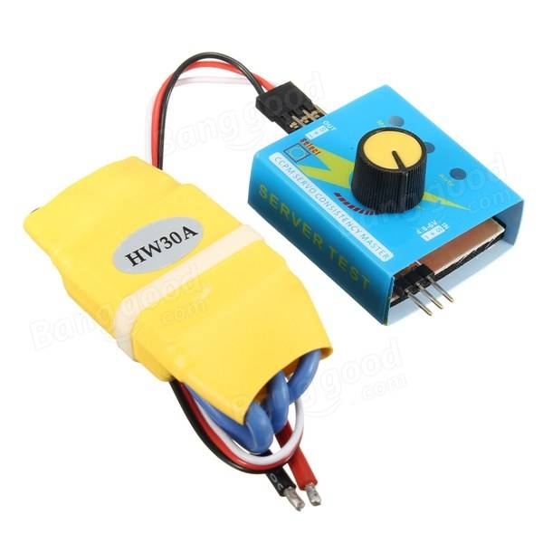 30a 12v dc 3 phase brushless motor speed control high 3 phase motor speed control