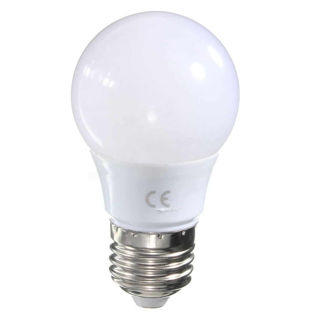 Original E27 3w 20 Smd 2835 Led Warm White White Globe Lamp Light Bulb Ac85 265v Blog Power