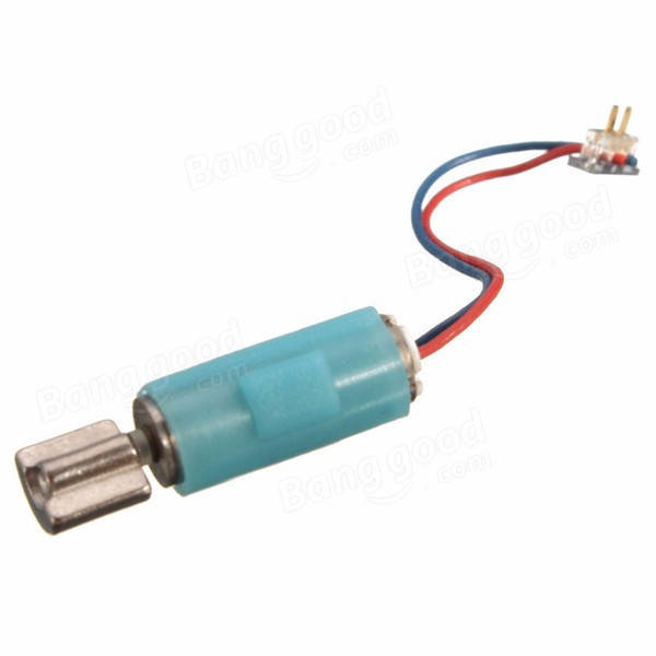 4mmx12mm Hollow Cup Motor Vibration Motor Micro Dc Motor