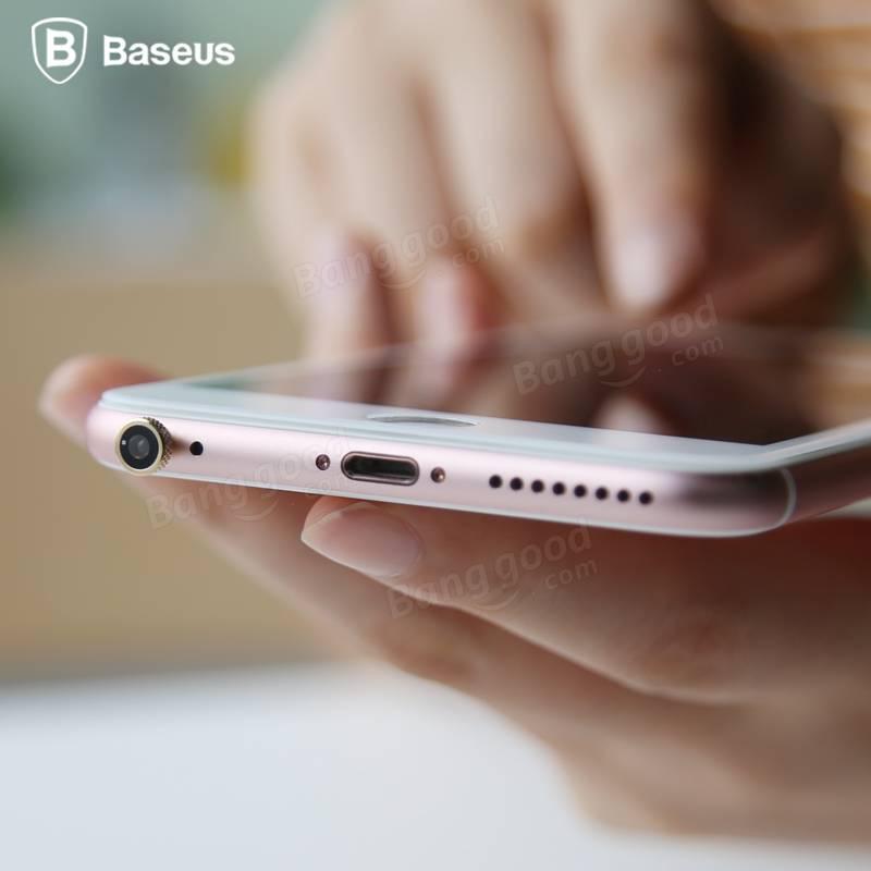 Baseus Ir Universal Smart Remote Control For Air