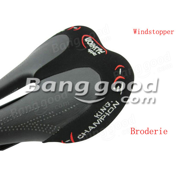 polisport bike seat fitting instructions