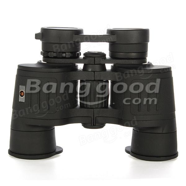 Visionking 8x42 paul jumelles tanches et anti bu e for Nettoyer miroir telescope