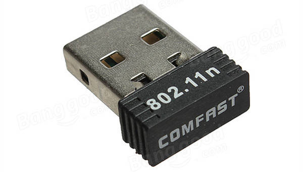 Usb 2.0 Wireless 802.1sns N Driver Download Sns